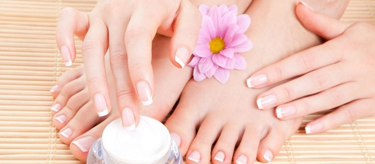 Best Belmish Balm Creams in India