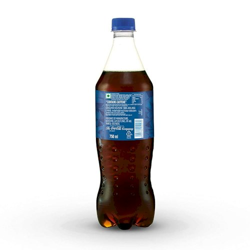 THUMS UP 750 ML